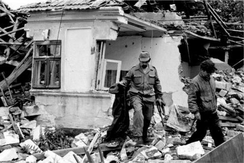Guerra de Transnitria 1992 j