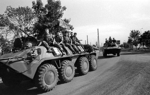 guerra en transnistria 1992 (1)