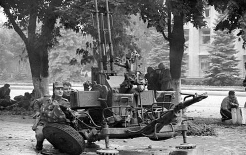 guerra en transnistria 1992 (2)