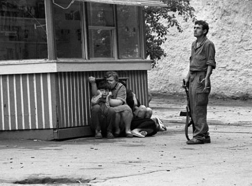 image- guerra de transnistria 1992