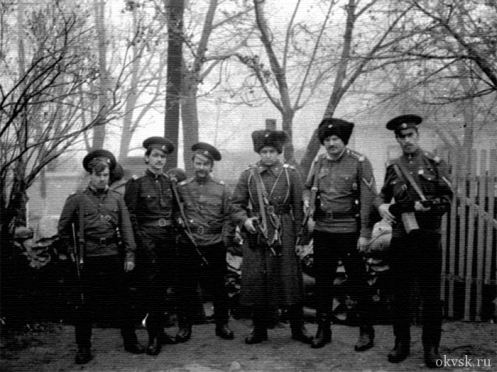 kazaki-v-Pridnestrovie