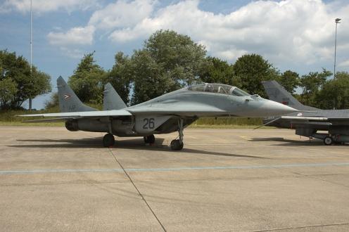 MiG29UB_26
