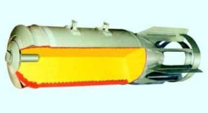ofab-250