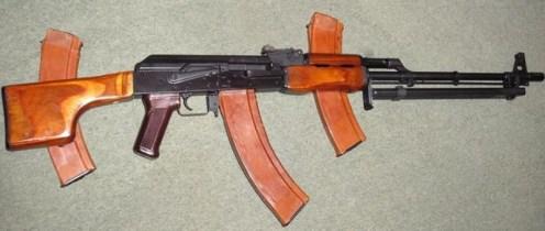 RPK-74 (2)