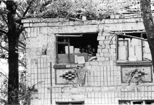 sniper transnistria war