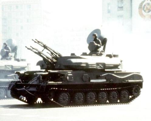 zsu-23-4-DDST8407792_JPG