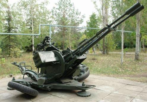 zu-23-2_23mm_