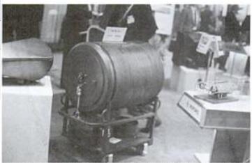 BMM80