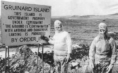 Gruinard Island01