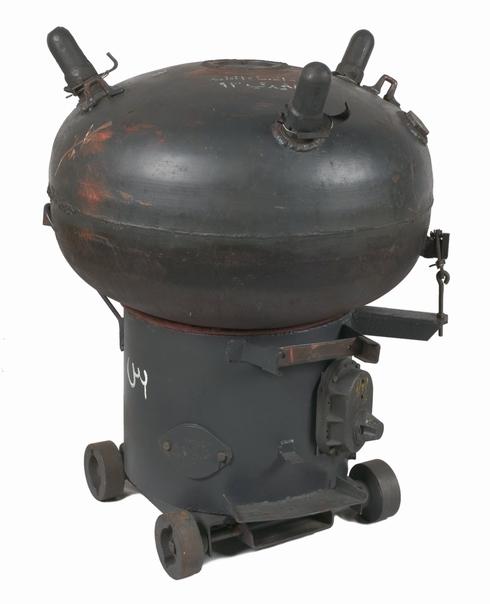LUGM-145