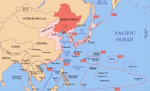 Manchukuo_map_1939