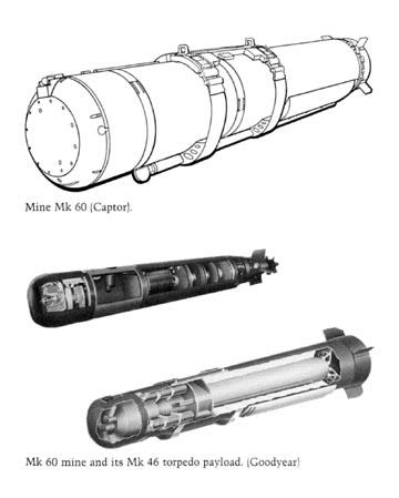 mina Mk60 (2)
