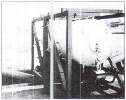 mina naval brasil MCF-100 (3)