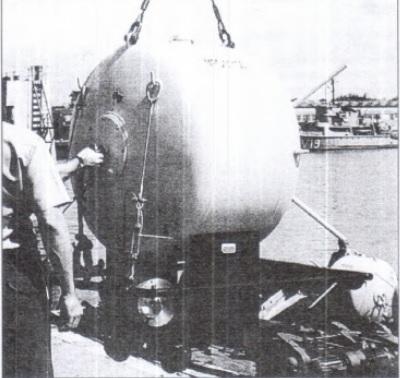 mina naval brasil MCF-100 (5)