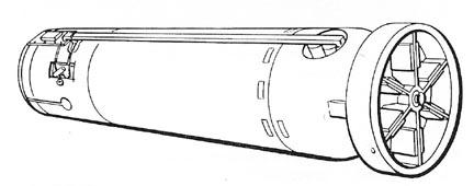Mk57-w