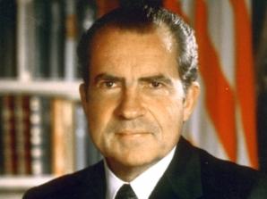 Richard_Nixon-AB