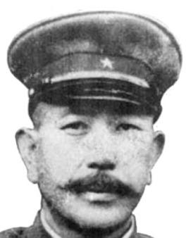 Shiro Ishii 2