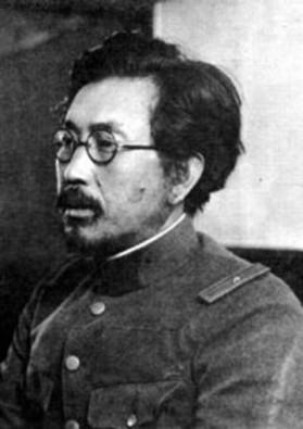Shiro Ishii (2)
