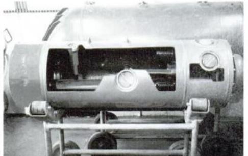 UMD-500