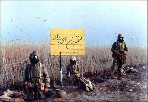 24_iran_iraq_war