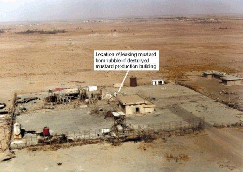 al-muthanna-mustard-gas-facility