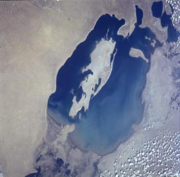 Aral1996yu