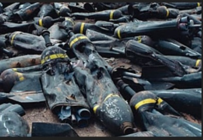 armas quimicas de libia.3
