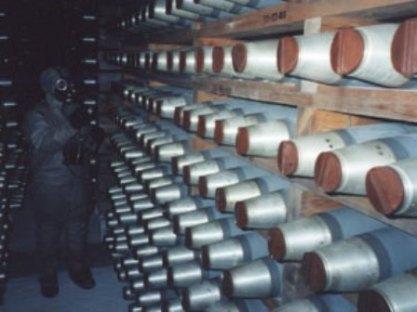armas quimicas de rusia-