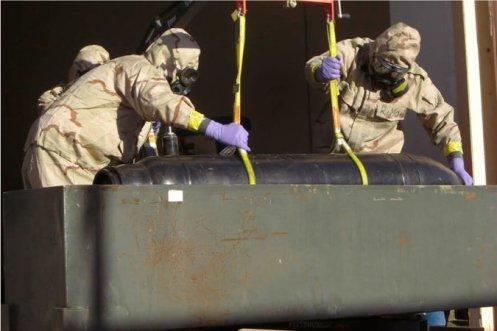 armas quimicas libia (1)