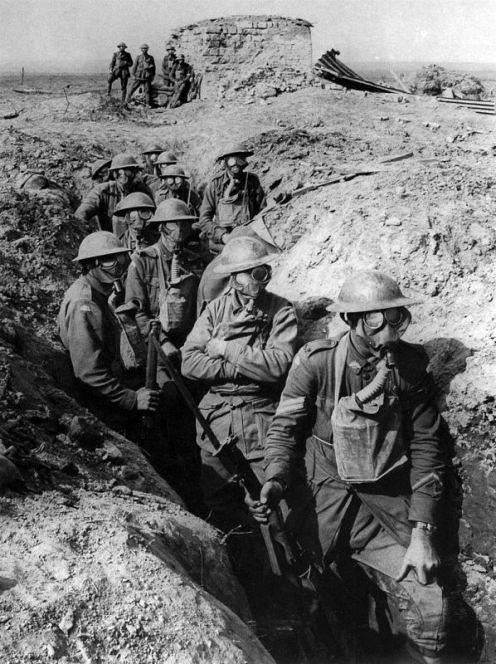 Australian_infantry_Ypres_1917