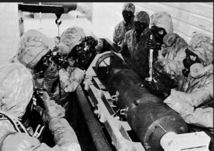 bomba química rusa -