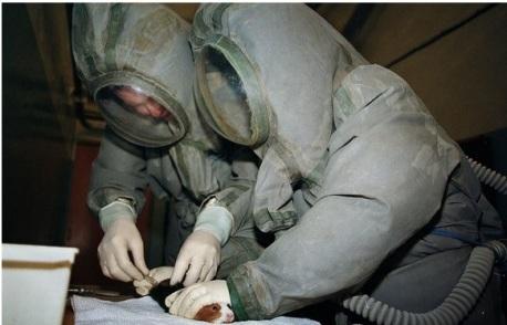 cientificos rusos-