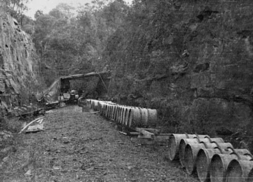 depositos de gas venenoso.australia