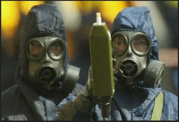 Centraliain Visera Protectora Protectora Antigotas Ajustable A Prueba De Polvo Cubierta Facial Completa M/áscara Visor Shield Azul