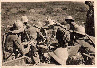Etiopia-1936-B-batterie-28-ottobre