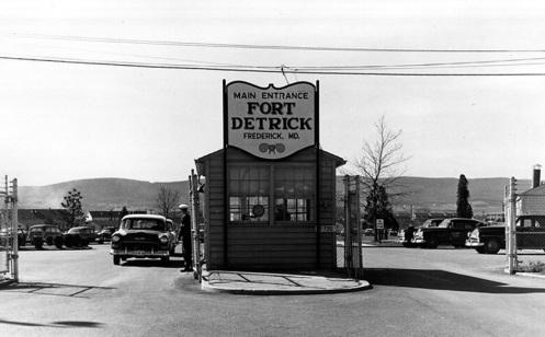 Fort Detrick.jpg2