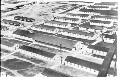 Fort Detrick.jpg3