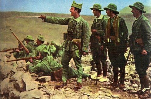 Franco-en-la-Guerra-del-Rif_550