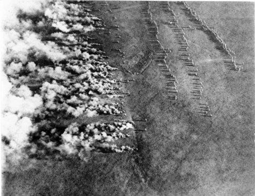 _Gaskrieg_(Luftbild)