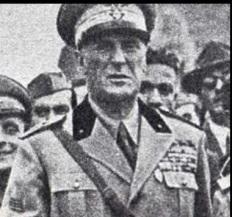 General Graziani
