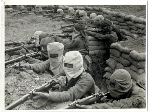 Indian_infantry_ww1