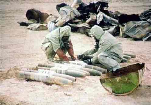 Iraqi-troops-mustard-gas
