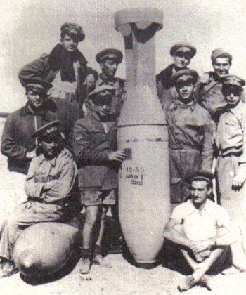 italian-mustard-gas-bomb