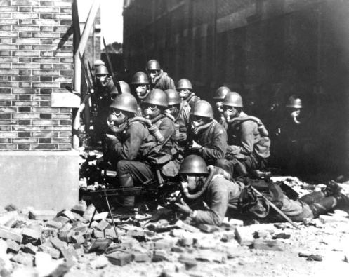 Japanese_Special_Naval_Landing_Forces_in_Battle_of_Shanghai_1937