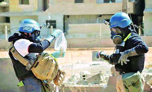 M_Id_417734_Syria