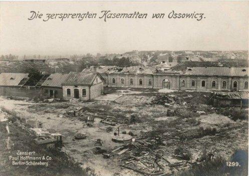 Ossowicz_1915