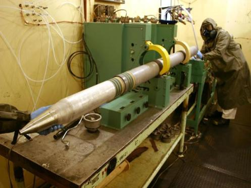 Photo_m55_rocket_disassembly_cse