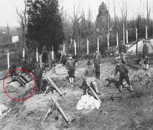 soldados gas venenoso estados unidos (2)