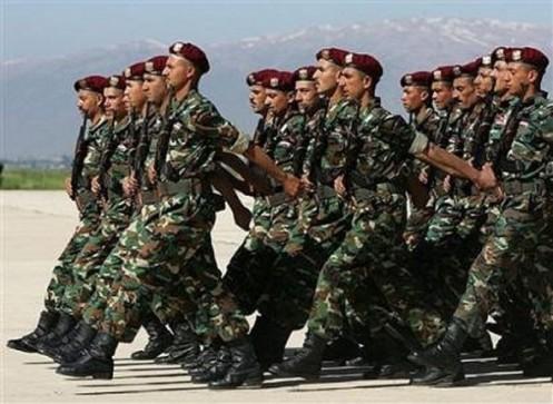 Syrian-army-590x431
