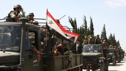 syrian_army